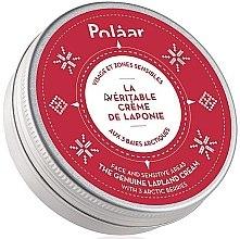Voňavky, Parfémy, kozmetika Krém na tvár - Polaar The Genuine Lapland Cream