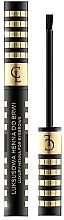 Voňavky, Parfémy, kozmetika Henna na obočie - Christian Laurent Luxury Henna Eyebrows