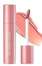 Voňavky, Parfémy, kozmetika Tint na pery - A'pieu Juicy Pang Tint