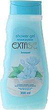 Voňavky, Parfémy, kozmetika Sprchový gél - Extase Bouquet Shower Gel