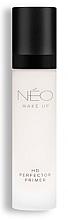 Voňavky, Parfémy, kozmetika Primer na tvár - NEO Make Up