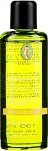 Voňavky, Parfémy, kozmetika Mandľové telové maslo - Primavera Organic Sweet Almond Oil