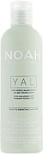 Voňavky, Parfémy, kozmetika Šampón s kyselinou hyalurónovou - Noah