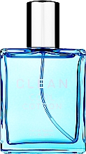 Voňavky, Parfémy, kozmetika Clean Cool Cotton - Toaletná voda