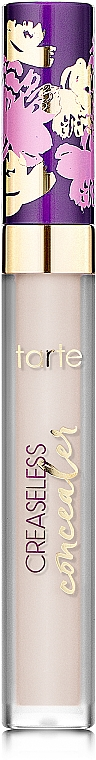 Korektor - Tarte Cosmetics Creaseless Concealer