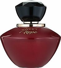 Voňavky, Parfémy, kozmetika La Rive Sweet Hope - Parfumovaná voda