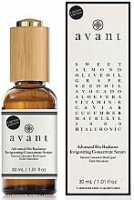 Voňavky, Parfémy, kozmetika Energizujúce koncentrované sérum - Avant Advanced Bio Radiance Invigorating Concentrate Serum