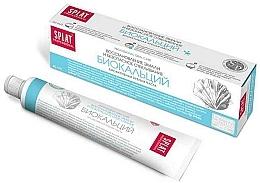 Voňavky, Parfémy, kozmetika Zubná pasta Professional Biocalcium - SPLAT