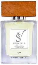 Voňavky, Parfémy, kozmetika Sorvella Perfume ERA - Parfum