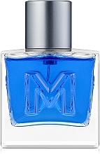 Voňavky, Parfémy, kozmetika Mexx Man NEW - Toaletná voda