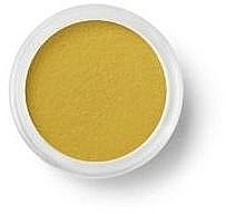 Voňavky, Parfémy, kozmetika Očné tiene - Bare Escentuals Bare Minerals Yellow Eyecolor