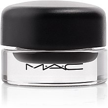 Voňavky, Parfémy, kozmetika Gél na očné linky - MAC. Fluidline Eye-Liner Gel