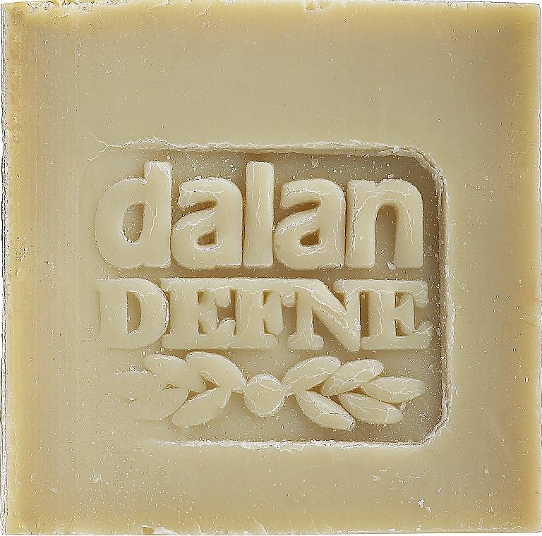 Tvrdé mydlo s olivovým olejom - Dalan Antique Daphne soap with Olive Oil 100%