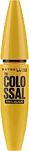 Voňavky, Parfémy, kozmetika Maskara - Maybelline Volum Express Colossal 100% Black