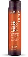 Voňavky, Parfémy, kozmetika Tónovací kondicionér, meď - Joico Color Infuse Copper Conditioner