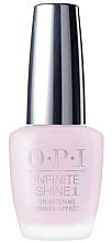 Voňavky, Parfémy, kozmetika Báza proti dyskolorácie nechtov - O.P.I Infinite Shine Treatment Ridge Filler