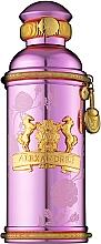 Voňavky, Parfémy, kozmetika Alexandre.J Rose Oud - Parfumovaná voda