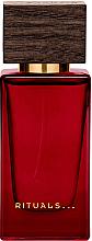 Voňavky, Parfémy, kozmetika Rituals Fuyu D'Or - Parfumovaná voda (mini)