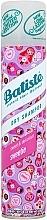 Voňavky, Parfémy, kozmetika Suchý šampón - Batiste Sweet&Delicious Sweetie