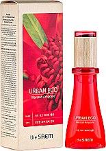 Voňavky, Parfémy, kozmetika Ampulové sérum s extraktom telopey - The Saem Urban Eco Waratah Ampoule