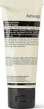 Voňavky, Parfémy, kozmetika Čistiaca pasta na tvár - Aesop Purifying Facial Exfoliant Paste