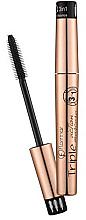 Voňavky, Parfémy, kozmetika Maskara 3v1 - Flormar Triple Action Mascara