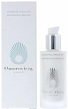 Voňavky, Parfémy, kozmetika Emulzia na tvár - Omorovicza Elemental Emulsion
