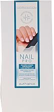 Voňavky, Parfémy, kozmetika Balzam na nechty - Surgic Touch Nail Pro Balm