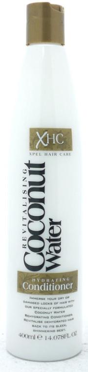 Kondicionér na vlasy - Xpel Marketing Ltd Xpel Hair Care Conditioner