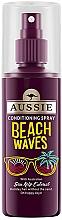 Voňavky, Parfémy, kozmetika Lak na vlasy - Aussie Surfing Wave Conditioner Spray