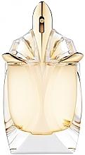 Voňavky, Parfémy, kozmetika Mugler Alien Eau Extraordinaire The Refillable Talismans - Toaletná voda