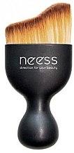 Voňavky, Parfémy, kozmetika Kontúrovacia kefa, 4059 - Donegal Neess