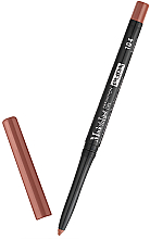 Voňavky, Parfémy, kozmetika Vodotesná automatická ceruzka na pery - Pupa Made To Last Definition Lips
