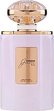 Voňavky, Parfémy, kozmetika Al Haramain Junoon Rose - Parfumovaná voda