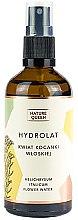 Voňavky, Parfémy, kozmetika Hydrolat s talianskou slamienkou - Nature Queen Helichrysum Italicum Flower Hydrolat