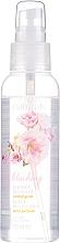 """Voňavky, Parfémy, kozmetika Sprej-mlieko na telo """"Víšňový kvet"""" - Avon Naturals Body Spray"""
