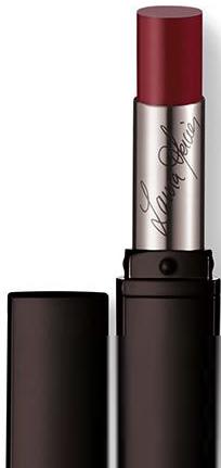 Rúž-balzam na pery - Laura Mercier Lip Parfait Creamy Colour Balm