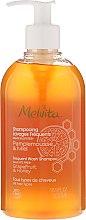 Voňavky, Parfémy, kozmetika Šampón pre každodenné použitie - Melvita Frequent Wash Shampoo