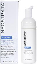 Voňavky, Parfémy, kozmetika Pena na umývanie - Neostrata Resurface Foaming Glycolic Wash