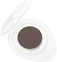 Voňavky, Parfémy, kozmetika Tiene na obočie - Affect Cosmetics Eyebrow Shadow Shape & Colour (vymeniteľná jednotka)