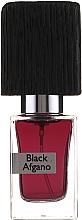 Voňavky, Parfémy, kozmetika Nasomatto Black Afgano - Parfumovaná voda (tester bez vrchnáka)