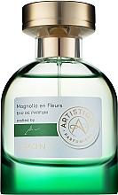 Voňavky, Parfémy, kozmetika Avon Magnolia En Fleurs - Parfumovaná voda