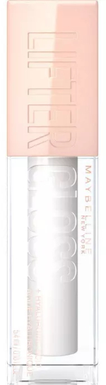 Lesk na pery - Maybelline Lifter Gloss