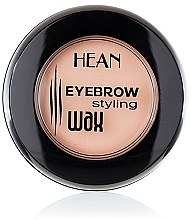 Voňavky, Parfémy, kozmetika Vosk na upravu obočí - Hean Wax Styling Eyebrow
