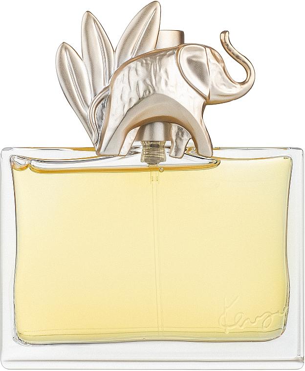 Kenzo Jungle L'Elephant - Parfumovaná voda