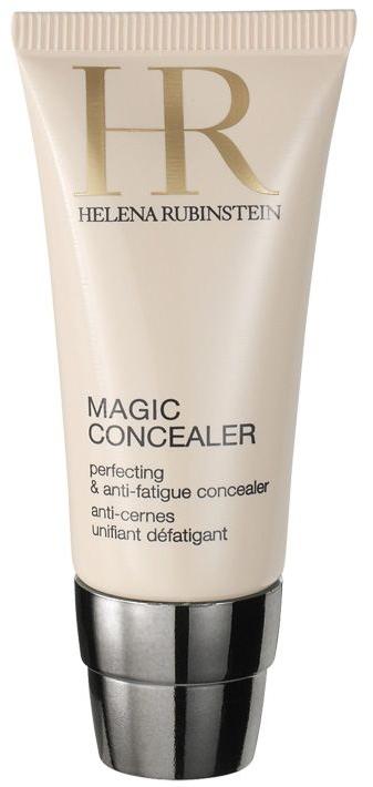 Korektor pod očí - Helena Rubinstein Magic Concealer