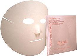 Voňavky, Parfémy, kozmetika Maska s vitamínom C - Germaine de Capuccini Timexpert C+ Flash C Radiance Multi-Correction Facial Mask