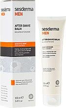 Voňavky, Parfémy, kozmetika Balzam po holení - Sesderma Laboratories Men After Shave Balm