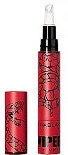 Voňavky, Parfémy, kozmetika Priehľadný balzam na pery - Nabla Viper Lip Plumper