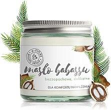 Voňavky, Parfémy, kozmetika Babassu olej - E-Fiori